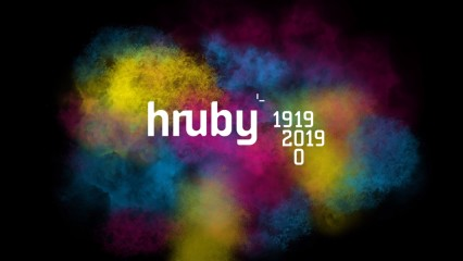 Astronaut Berlin - Sounddesign 100 years hruby Opener