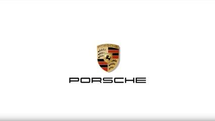 Porsche - The Record - 24 Minutes of Le Mans