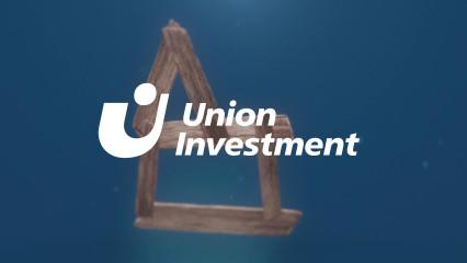 Union Investment - EVENT FILM