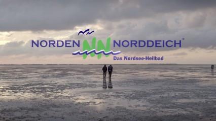 Norden-Norddeich - IMAGE FILM